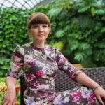 Горяинова Анастасия Васильевна