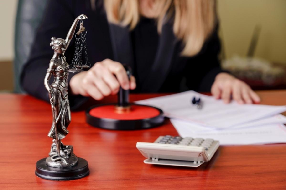 Упрощён порядок регистрации ИП и ЮЛ